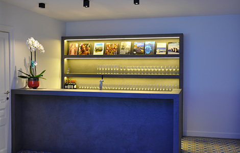Congo Expeditions Travel Lounge - Foto 3